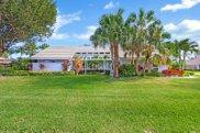 4 Sheldrake Circle, Palm Beach Gardens image