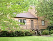 2155 Rivermeade Drive, High Point image