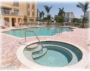 7461 Bella Lago DR Unit 224, Fort Myers Beach image