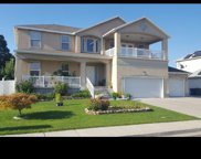2156 Appleseed Rd, West Valley City image