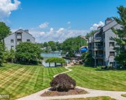 6 SPA CREEK LANDING Unit #B2, Annapolis image
