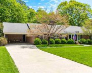 5804 Winthrop Drive, Raleigh image