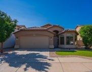 12323 W Rancho Drive, Litchfield Park image