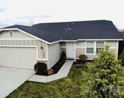 11384 Colville Court, Caldwell image