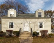 68 Green Hill  Terrace, New Haven image