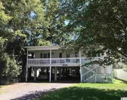 5831 Rosewood Dr., Myrtle Beach image