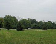 7515 Saint Andrews Church Rd, Louisville image