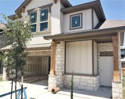1210 Falconer Way, Austin image