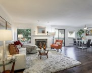 388 Union Ave D, Campbell image