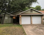 13163 Mill Stone Dr, Austin image