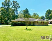 16232 Pernecia Ave, Greenwell Springs image