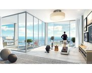 2811 S Bayshore Dr Unit #PH-A, Coconut Grove image