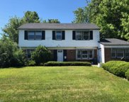 78 Middlebury Lane, Willingboro image