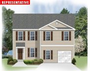 5413  Tumbling Brook Lane Unit #LOT 41, Charlotte image