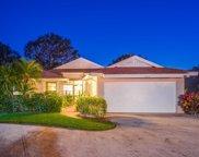13130 Bonnette Drive, Palm Beach Gardens image