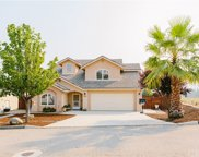 2460 Sand Harbor Court, Paso Robles image