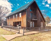 1539 County Road 14570, Pattonville image