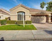 7525 E Gainey Ranch Road Unit #119, Scottsdale image