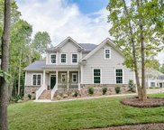 383  Cove Creek Loop, Mooresville image