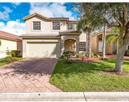 12323 Nw 54th Court, Coral Springs image