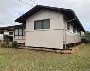 94-353 Honowai Street, Oahu image