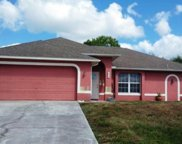 1617 SW 15th ST, Cape Coral image