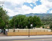 3511 W Colorado Avenue, Colorado Springs image