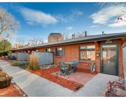 3321 Eliot Street, Denver image