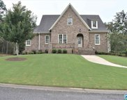1329 Willow Oaks Dr, Westover image