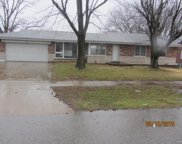 10319 Bellefontaine Rd., Bellefontaine Nghbrs image