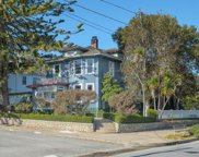 801 Lighthouse Ave, Pacific Grove image
