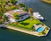 555 Reinante Ave, Coral Gables image
