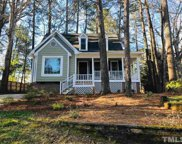 107 Fishers Creek Court, Cary image