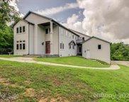 3613 Providence Plantation  Lane, Charlotte image