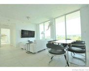 2020 Prairie Ave Unit #304, Miami Beach image
