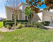 2630 Dinville Street, Kissimmee image
