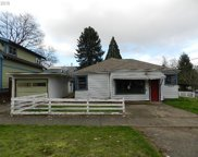 2206 B  ST, Forest Grove image