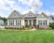 1001  Fairbanks Court, Indian Trail image