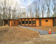 15185 Hawthorne Lane, Lakeside image