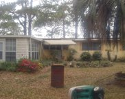 6519 CONNIE JEAN RD, Jacksonville image