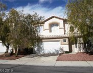 302 WATERTON LAKES Avenue, Las Vegas image
