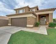 1261 W Seagull Court, Chandler image