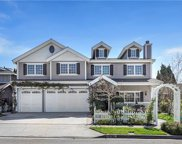 17160     Apricot Circle, Fountain Valley image