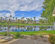 2 Amherst, Rancho Mirage image