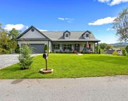 2406 Standing Meadows Dr, Young Harris image