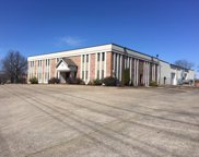 4072 State Highway K, Cape Girardeau image