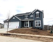 1262 Fienup Lake  Drive, Chesterfield image