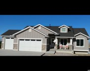 1662 S Valley View Dr, Perry image