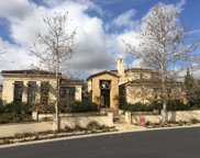 6930 The Preserve Way, Carmel Valley image