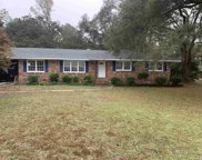3309 Cates Bay Hwy., Conway image